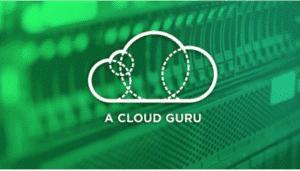 A Cloud Guru CSAA