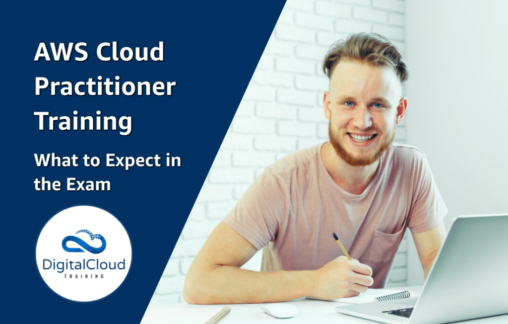 AWS Cloud Practitioner Certification Training