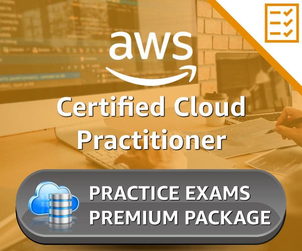 AWS Training Cloud Practitioner