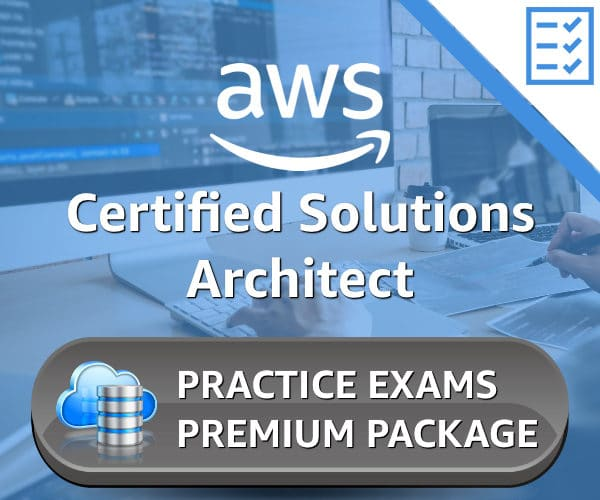 AWS Training Practice Test Questions