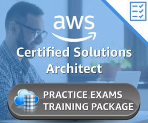 AWS Training Practice Exams