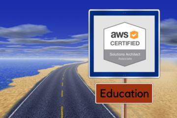 AWS Certification | AWS Training | AWS Practice Exams