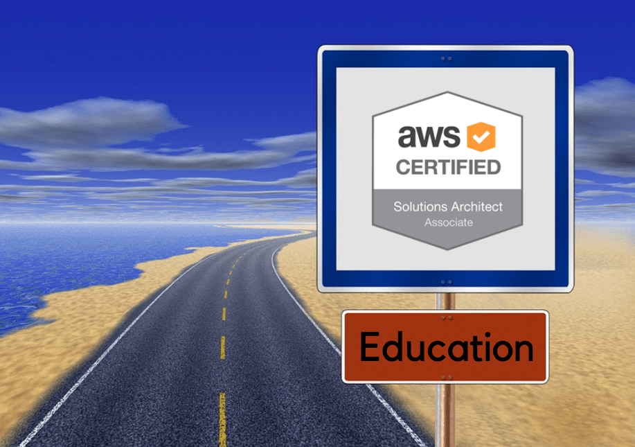 AWS Certified Solutions Architect Associate Training - The Best Courses