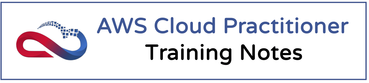 AWS Cloud Practitioner Training - What to Expect in the Exam
