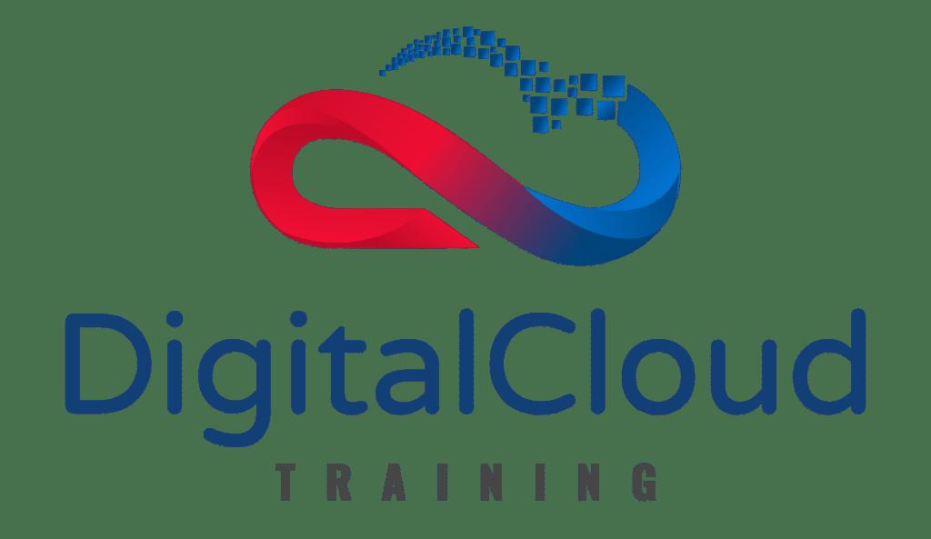 AWS IAM Training   AWS Certified Cloud Practitioner Exam