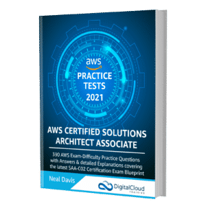 AWS Solutions Architect Training Notes