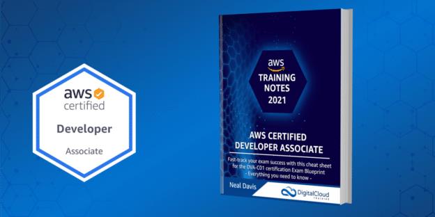 AWS Certified Developer Training Offline
