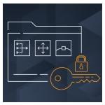 AWS Resource Access Manager RAM