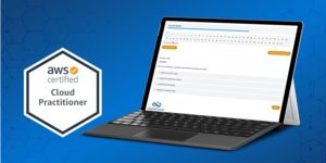 AWS Cloud Practitioner Practice Exams