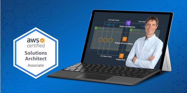 AWS Certified Solutions Architect Video Course