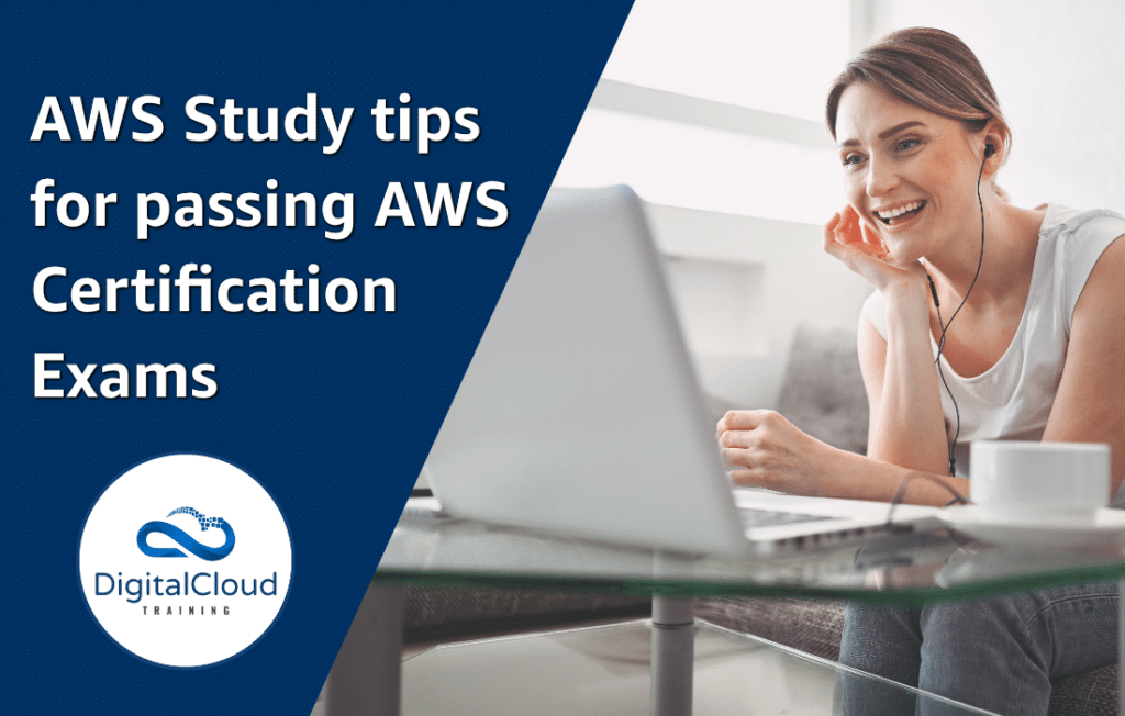 Tips on how to pass AWS Exam