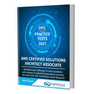 AWS Solutions Architect Offline Practice Questions