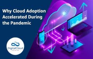AWS Cloud Adoption