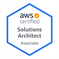 AWS Solutions Architect Exam Training